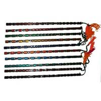 Dandiya Stick In Rajkot Manufacturers And Suppliers India