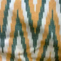 plane woven fabrics