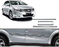 Car Side Molds