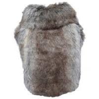 Dog Fur Coats