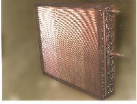 Fin Tube Heat Exchangers