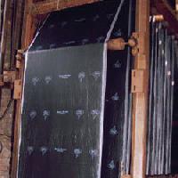 Heat Insulated Bitumen Membrane