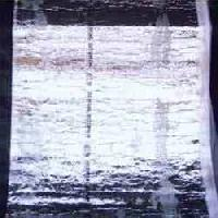 Layered APP Modified Bitumen Membrane