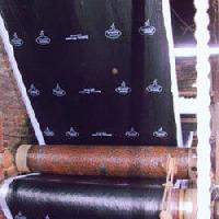 Polypropylene Layers Bitumen Membranes