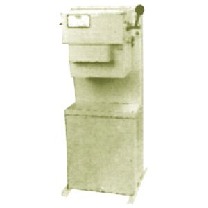 Auto Transformer Oil Immersed Motor Starter (manually Operated)