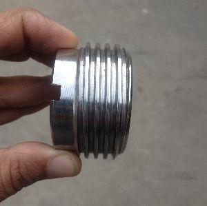 CNC Precision Parts