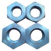 Steel Lock Nut
