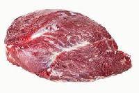 buffalo frozen meat