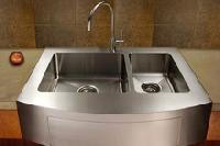 kitchen sink makers kitchen sink manufacturers suppliers amp exporters in india 2776