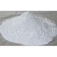 Soap Stone Powder 300 Mesh