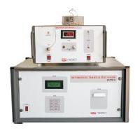 Automatic Oil Tan Delta Testing Equipment