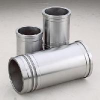 Cylinder Liner (CL 001)