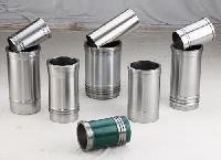 Tractor Cylinder Liner