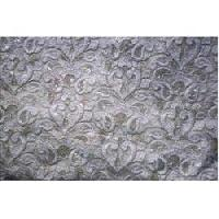 Textile Nylon Dyeable Fabrics