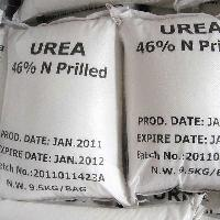 Urea Suppliers, Manufacturers & Exporters UAE - ExportersIndia