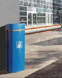 Parking Barrier Suppliers, Manufacturers & Exporters UAE