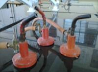 Pneumatic Line Installation Services