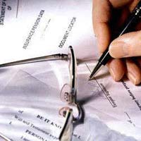 Industrial Consultants With Single Point Service For New..