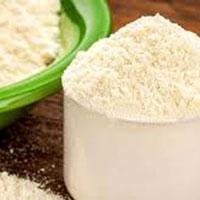 Dry Milk Powder