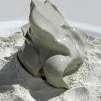 Natural Calcium Based Bentonite Powder
