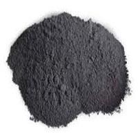 Pencil Grade Bentonite Powder
