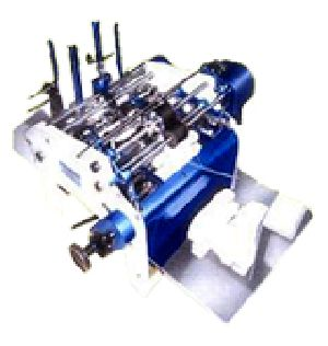 Stacker Machine Manufacturers Suppliers Amp Exporters In