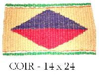 Coir Door Mats