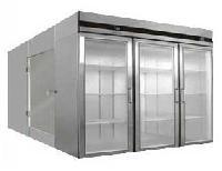 Mini Cold Storage Room