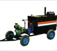 Bitumen Sprayer