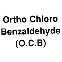 Ortho Chloro Benzaldehyde