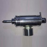 Turbo Charger For Jcb And Other Vehicles