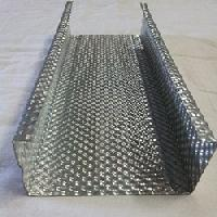 False Ceiling Material - Acoustic Stud