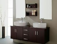 Bathroom Fittings Services