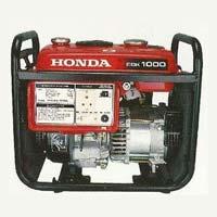 Honda Gense-handy Series