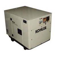 Kva Power Generator
