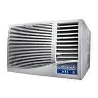 Windows Air Conditioner