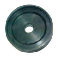 Rubber Oil Seal - (ar Ros 05) (piston Ring)