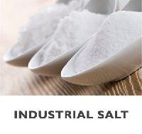 Industrial Vacuum Salt
