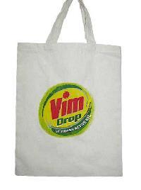 Cotton Shopping Bag (626)