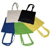 Cotton Shopping Bag (631)