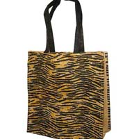 Jute Shopping Bag (353)