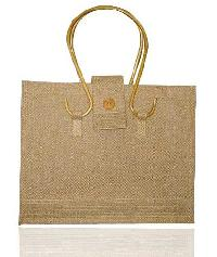 Jute Shopping Bag (640)