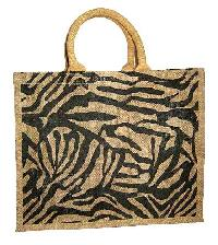 Jute Shopping Bag (667)