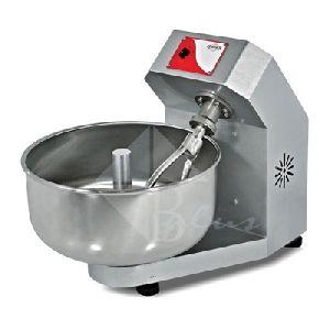 Dough Fork Mixer