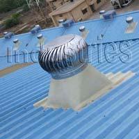 Eco Air Ventilators