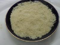 Dehydrated White Onion Powder