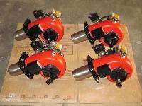 Oven Gas Burner