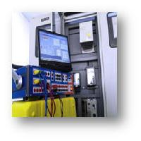 Testing And Commissioning Services