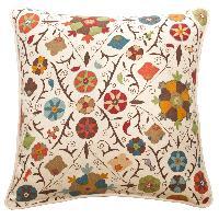 cushion covers fabric