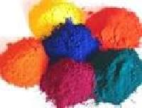 printing inks raw materials
